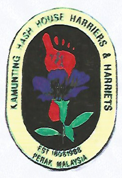 logo-kamunting