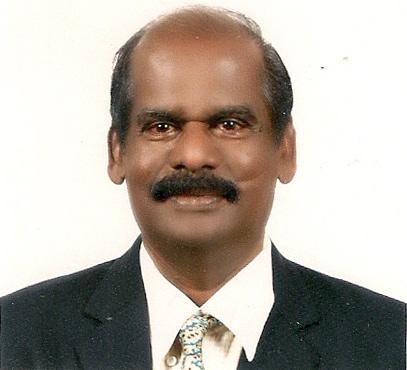 murugan-mgr