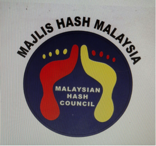 Malaysian Hash Council Constitution