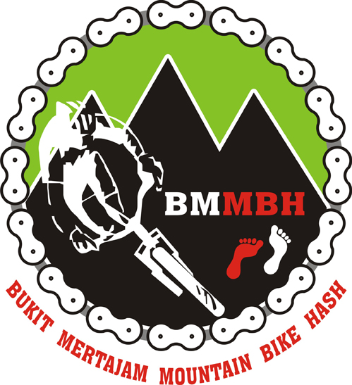 Bukit Mertajam Mountain Bike Hash – BMMBH