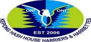 Kepong Hash House Harriers & Harriettes