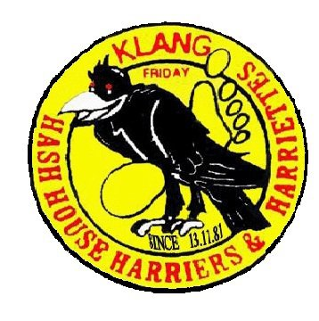 Klang Hash House Harriers & Harriettes
