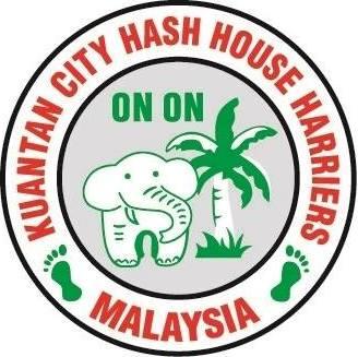 Kuantan Hash House Harriers