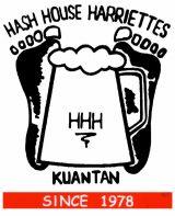 Hash House Harriettes Kuantan