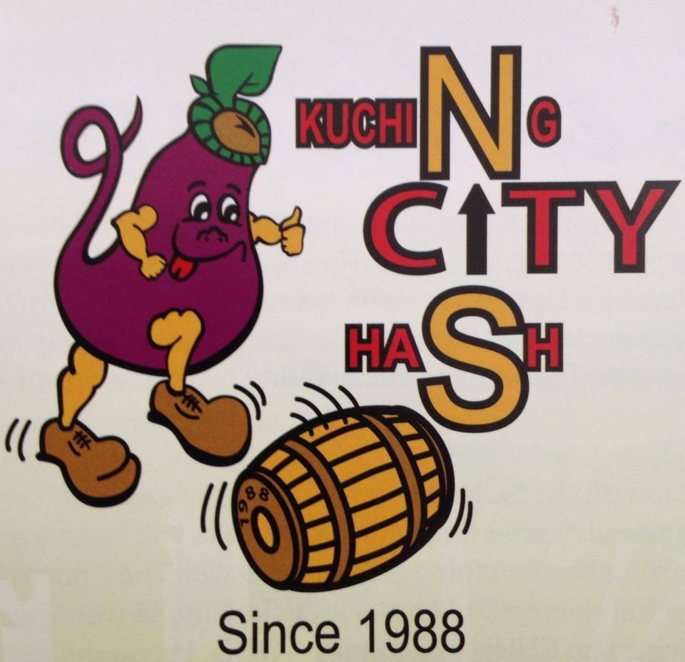 Kuching City Hash