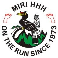 Miri Hash House Harriers