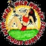 Miri Wild Women Hash House Harriers