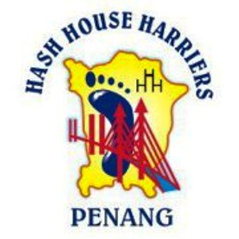 Penang Hash House Harriers (PH3)