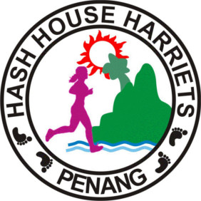 Hash House Harriets Penang