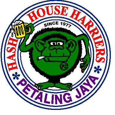 Petaling Hash House Harriers