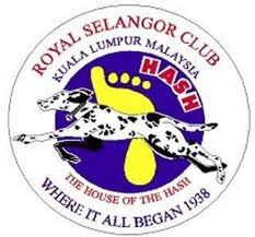 Royal Selangor Club Hash House Harriers
