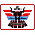 Slim River Hash House Harriers