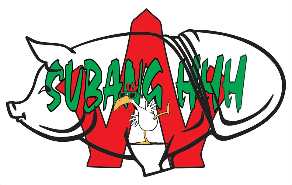 Subang Hash House Hounds