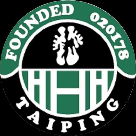 Taiping Hash House Harriers