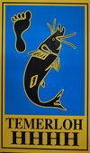 Temerloh Hash House Harriers & Harriettes