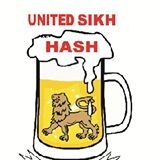 United Sikh Hash House Harriers & Harriettes