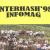 Interhash '98 InfoMag