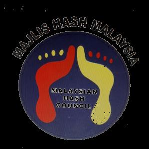 Malaysian Hash Council